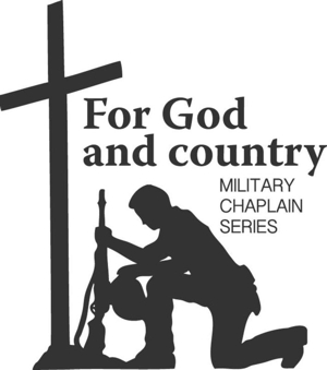 MILITARY-CHAPLAINS-SERIES