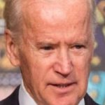 Biden called 'counter-witness' to church teaching for presiding at wedding