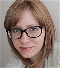Anna Coyne