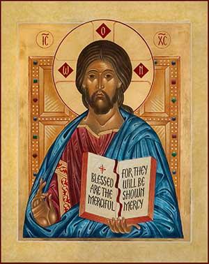 christ-icon