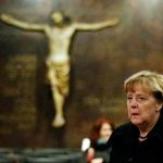 After Berlin attack, German Catholics unite in prayer