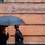 Bill passes to allow states to redirect funds away from abortion clinics