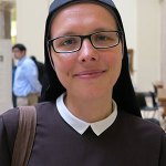 New child protection experts graduate from Rome's Jesuit university