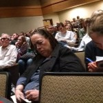 Local Lasallian Catholic school teachers explore racism at conference