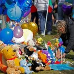 Pope, others mourn death of British toddler Alfie Evans
