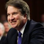 At hearing, Kavanaugh highlights his Catholic Charities' volunteer work