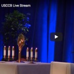 The USCCB's annual Fall General Assembly Live Stream