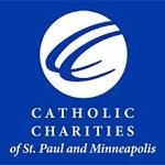 Catholic Charities' Twin Cities homeless shelters report COVID-19 cases