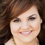 An open letter from Abby Johnson regarding 'Unplanned' R rating