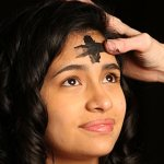 Palms to ashes: A few things to know about Ash Wednesday