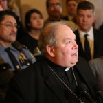 Archbishop Hebda: Driver's licenses for all is a 'moral imperative'