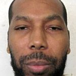 U.S. bishops condemn court's denial of imam's presence at execution
