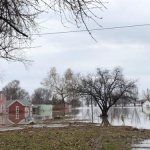 Faith and generosity sustain flood victims in Omaha Archdiocese