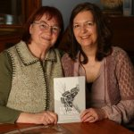Women publish book of poems about physical, sexual abuse