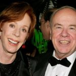Laughter Tim Conway 'gave world will never be replaced,' says daughter