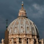 Young adults to share ad limina experiences in Rome through The Catholic Spirit
