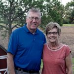 New Prague farmers to host archdiocese's rural life celebration