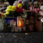 For bishop with Mexican roots, El Paso's assault hit close to home