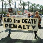 Most Americans support life in prison over death penalty, says new poll