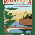 MCC offers study guides, ecological examen