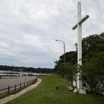 Federal appeals court now says Florida Latin cross can stay