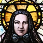 Colorado lawmakers vote to create day honoring St. Frances Xavier Cabrini