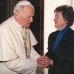 Sister McNamee, 'one of the giants in Catholic education,' dies at 89