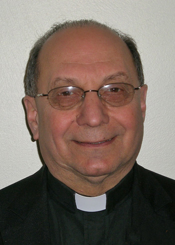 Fr.John_Putano