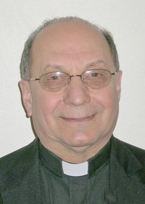Fr_John_Putano