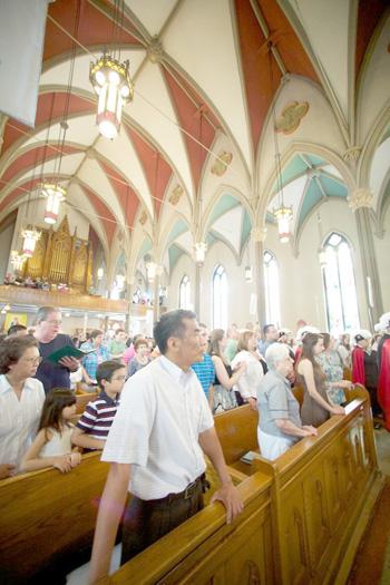 st_johns_congregation