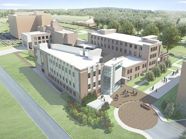 Le_Moyne_Science_Rendering