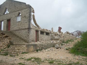 Haiti_Mission_May_2010_595