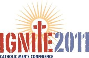 IGNITE_logo_2011