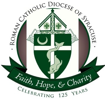 diocese_125_logo3-001resize