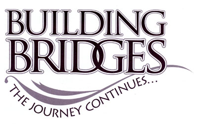 building_bridges_logo