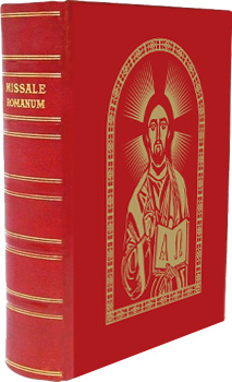 missal-book_photoshoped