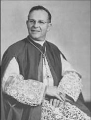 bishop_cunningham
