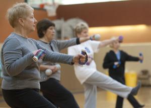 Diana_Lubers_spirtiual_fitness_class