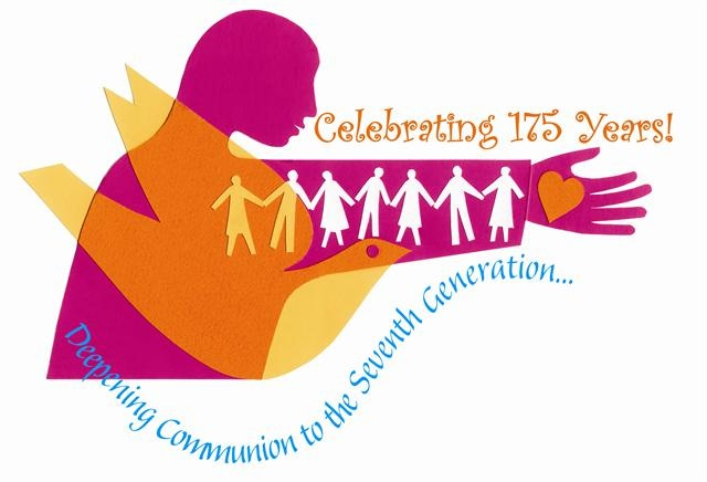 175logo_congregational