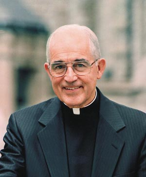 Fr__Joseph_Champlin