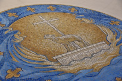 DSC 0013 1 - Ireland pilgrimage: Knock and Connacht