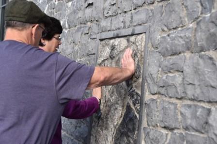 DSC 0023 1 - Ireland pilgrimage: Knock and Connacht