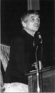 BERRIGAN 3150 1 - Father Daniel Berrigan remembered