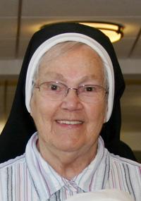 OGrady Sister Alvera (2) Only