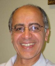 Mohamad Khater