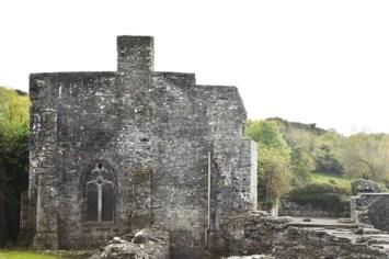 DSC 0082 1 1 - Journey of faith: A pilgrimage to Ireland