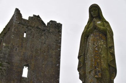DSC 0308 1 1 - Journey of faith: A pilgrimage to Ireland