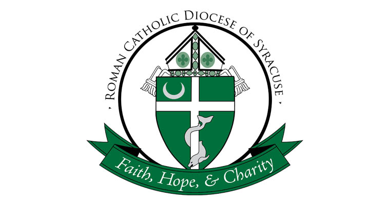 Diocese of Syracuse announces Independent Reconciliation Compensation Program for survivors of clergy sexual abuse
