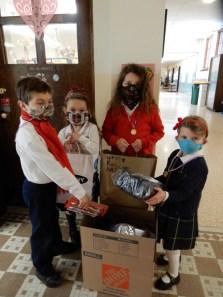 DSCN2929 - Catholic Schools Week across the diocese