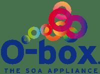O-Box